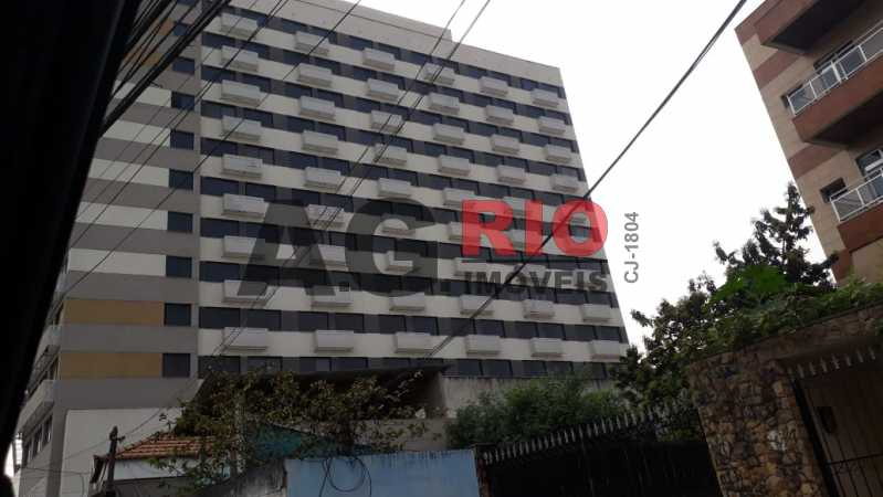 WhatsApp Image 2019-09-19 at 1 - Sala Comercial 21m² para alugar Rio de Janeiro,RJ - R$ 500 - FRSL00015 - 3