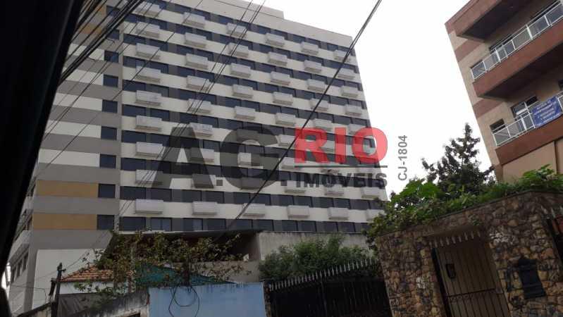 WhatsApp Image 2019-09-19 at 1 - Sala Comercial 21m² para alugar Rio de Janeiro,RJ - R$ 500 - FRSL00015 - 5