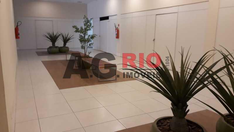 WhatsApp Image 2019-09-19 at 1 - Sala Comercial 21m² para alugar Rio de Janeiro,RJ - R$ 500 - FRSL00015 - 8