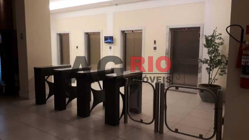 WhatsApp Image 2019-09-19 at 1 - Sala Comercial 21m² para alugar Rio de Janeiro,RJ - R$ 500 - FRSL00015 - 7