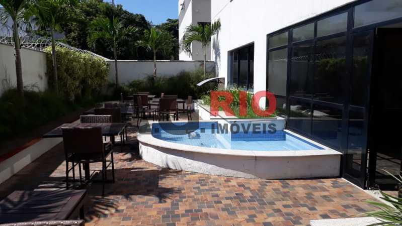 WhatsApp Image 2019-10-03 at 1 - Sala Comercial 21m² para alugar Rio de Janeiro,RJ - R$ 500 - FRSL00015 - 1