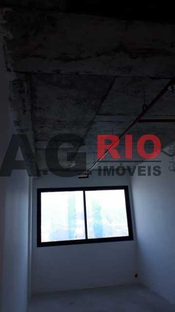 WhatsApp Image 2019-10-03 at 1 - Sala Comercial 21m² para alugar Rio de Janeiro,RJ - R$ 500 - FRSL00015 - 10