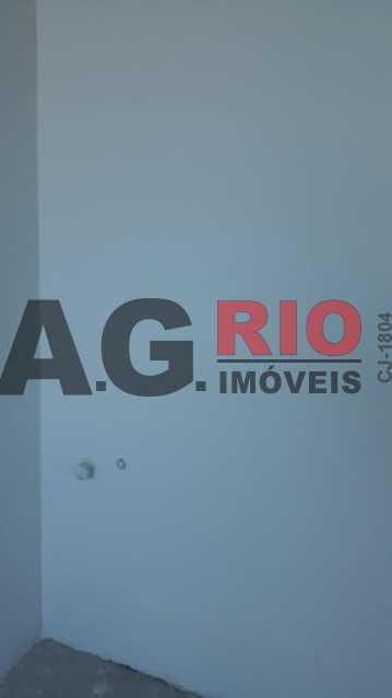 WhatsApp Image 2019-10-03 at 1 - Sala Comercial 21m² para alugar Rio de Janeiro,RJ - R$ 500 - FRSL00015 - 12