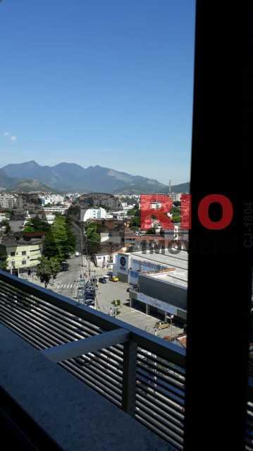 WhatsApp Image 2019-10-03 at 1 - Sala Comercial 21m² para alugar Rio de Janeiro,RJ - R$ 500 - FRSL00015 - 14