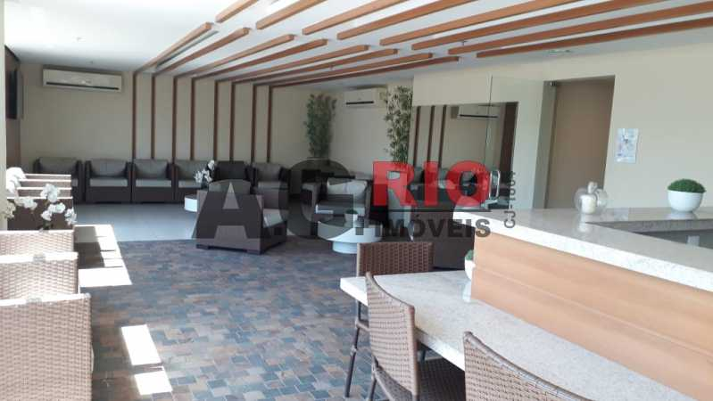 WhatsApp Image 2019-10-03 at 1 - Sala Comercial 21m² para alugar Rio de Janeiro,RJ - R$ 500 - FRSL00015 - 17