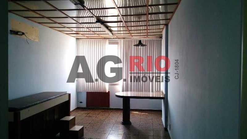 WhatsApp Image 2019-09-19 at 1 - Sala Comercial À Venda - Rio de Janeiro - RJ - Madureira - VVSL00014 - 9