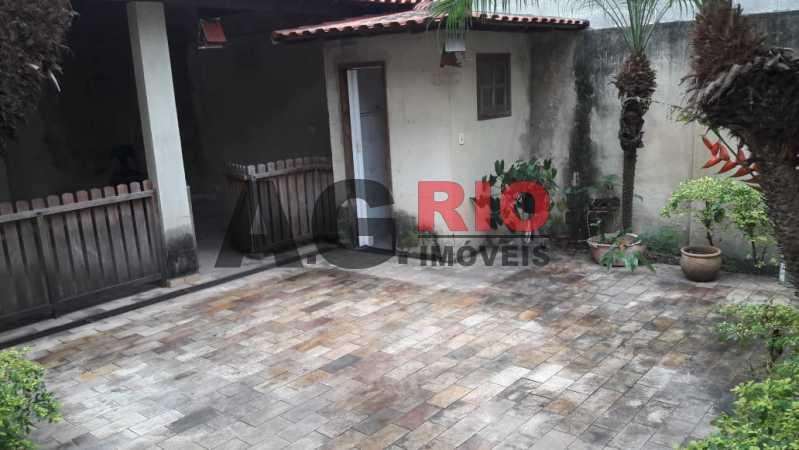 WhatsApp Image 2019-09-25 at 1 - Casa Rio de Janeiro,Campinho,RJ À Venda,5 Quartos,198m² - VVCA50005 - 7