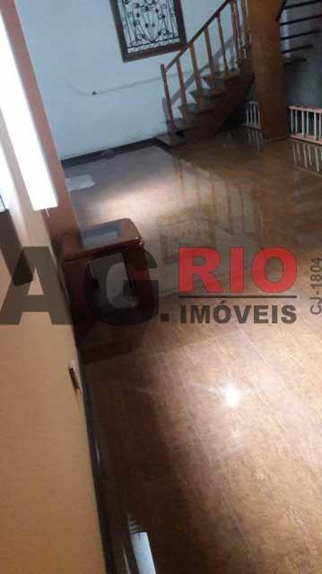 WhatsApp Image 2019-09-25 at 1 - Casa Rio de Janeiro,Campinho,RJ À Venda,5 Quartos,198m² - VVCA50005 - 9