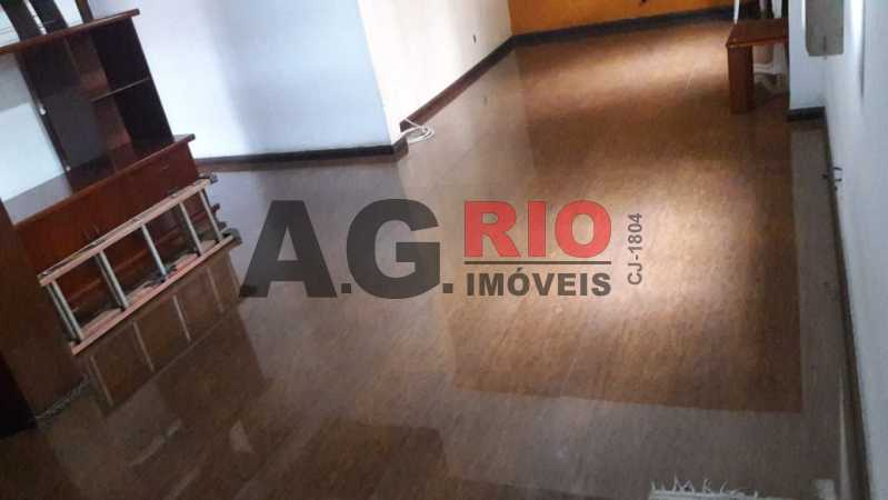 WhatsApp Image 2019-09-25 at 1 - Casa Rio de Janeiro,Campinho,RJ À Venda,5 Quartos,198m² - VVCA50005 - 12