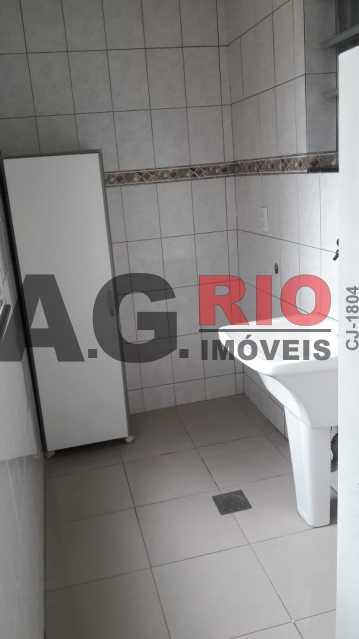 WhatsApp Image 2019-09-25 at 1 - Casa Rio de Janeiro,Campinho,RJ À Venda,5 Quartos,198m² - VVCA50005 - 16