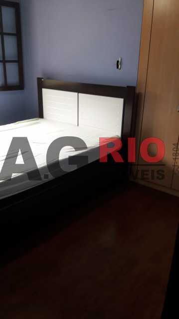 WhatsApp Image 2019-09-25 at 1 - Casa Rio de Janeiro,Campinho,RJ À Venda,5 Quartos,198m² - VVCA50005 - 22
