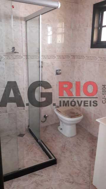WhatsApp Image 2019-09-25 at 1 - Casa Rio de Janeiro,Campinho,RJ À Venda,5 Quartos,198m² - VVCA50005 - 25
