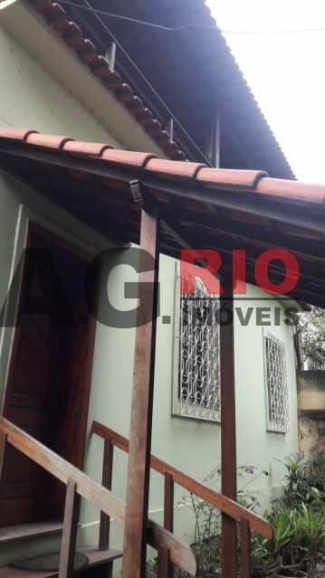 WhatsApp Image 2019-09-25 at 1 - Casa Rio de Janeiro,Campinho,RJ À Venda,5 Quartos,198m² - VVCA50005 - 31