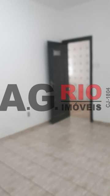 WhatsApp Image 2019-09-25 at 1 - Casa Para Alugar - Rio de Janeiro - RJ - Freguesia (Jacarepaguá) - FRCA30005 - 11