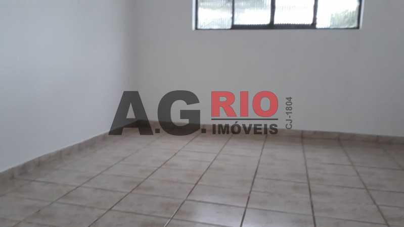 WhatsApp Image 2019-09-25 at 1 - Casa Para Alugar - Rio de Janeiro - RJ - Freguesia (Jacarepaguá) - FRCA30005 - 14