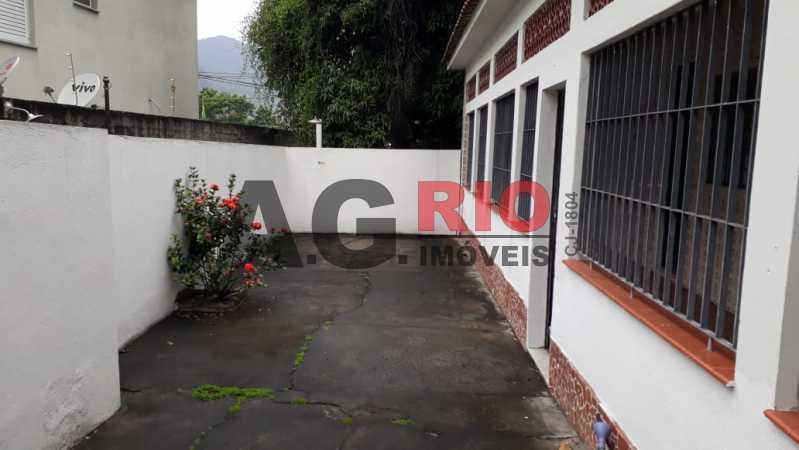 WhatsApp Image 2019-09-25 at 1 - Casa Para Alugar - Rio de Janeiro - RJ - Freguesia (Jacarepaguá) - FRCA30005 - 6