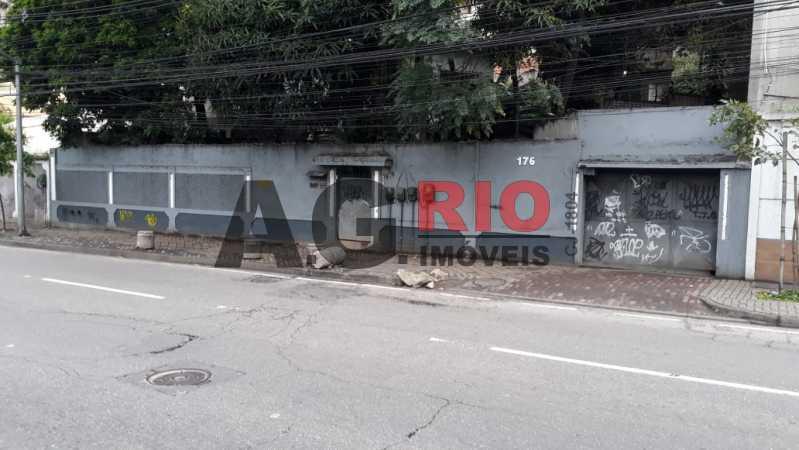 WhatsApp Image 2019-09-25 at 1 - Casa Para Alugar - Rio de Janeiro - RJ - Freguesia (Jacarepaguá) - FRCA30005 - 1