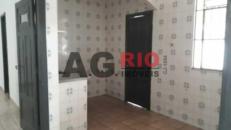 WhatsApp Image 2019-09-25 at 1 - Casa Para Alugar - Rio de Janeiro - RJ - Freguesia (Jacarepaguá) - FRCA30005 - 16