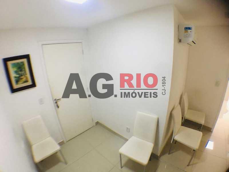 IMG-20190917-WA0000 - Sala Comercial 29m² à venda Rio de Janeiro,RJ - R$ 130.000 - VVSL00015 - 5