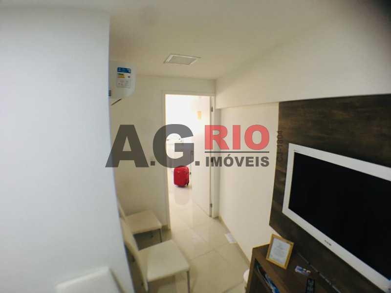 IMG-20190917-WA0003 - Sala Comercial 29m² à venda Rio de Janeiro,RJ - R$ 130.000 - VVSL00015 - 8