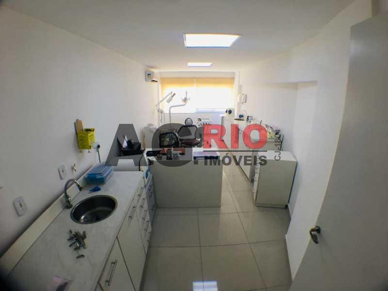 IMG-20190917-WA0004 - Sala Comercial 29m² à venda Rio de Janeiro,RJ - R$ 130.000 - VVSL00015 - 9