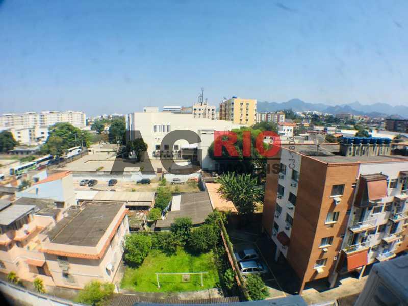 IMG-20190917-WA0007 - Sala Comercial 29m² à venda Rio de Janeiro,RJ - R$ 130.000 - VVSL00015 - 6