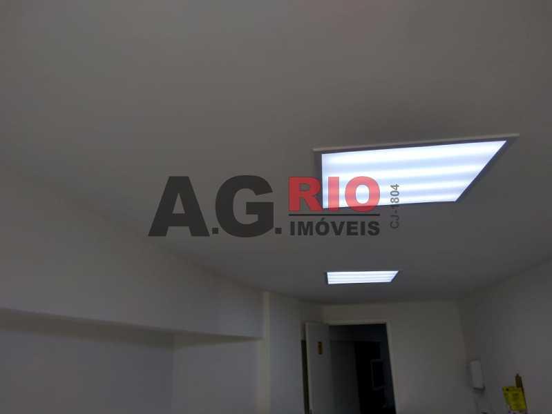 IMG-20190917-WA0008 - Sala Comercial 29m² à venda Rio de Janeiro,RJ - R$ 130.000 - VVSL00015 - 12