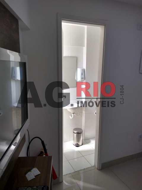 IMG-20190917-WA0010 - Sala Comercial 29m² à venda Rio de Janeiro,RJ - R$ 130.000 - VVSL00015 - 13