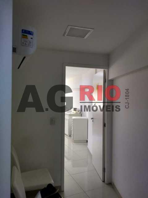 IMG-20190917-WA0011 - Sala Comercial 29m² à venda Rio de Janeiro,RJ - R$ 130.000 - VVSL00015 - 14