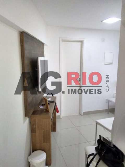 IMG-20190917-WA0012 - Sala Comercial 29m² à venda Rio de Janeiro,RJ - R$ 130.000 - VVSL00015 - 1
