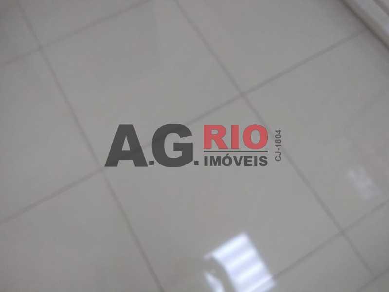 IMG-20190917-WA0013 - Sala Comercial 29m² à venda Rio de Janeiro,RJ - R$ 130.000 - VVSL00015 - 15