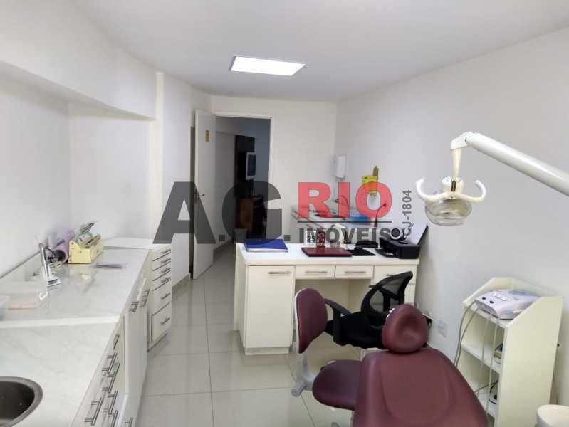 IMG-20190917-WA0014 - Sala Comercial 29m² à venda Rio de Janeiro,RJ - R$ 130.000 - VVSL00015 - 16