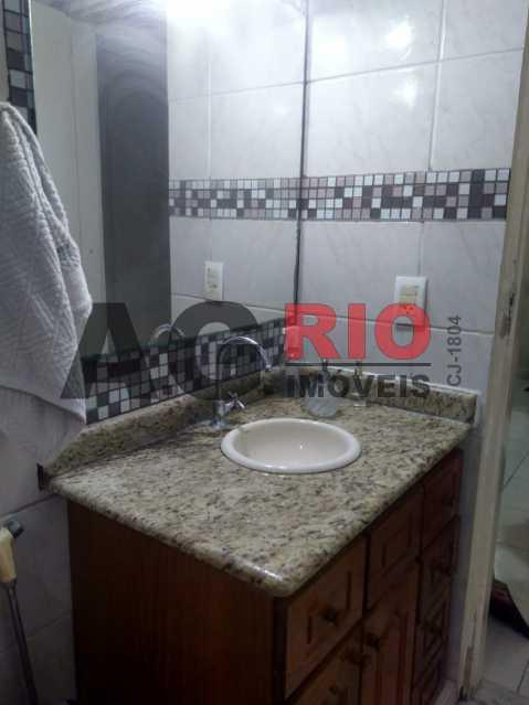 IMG-20191001-WA0048 - Apartamento 2 quartos à venda Rio de Janeiro,RJ - R$ 230.000 - VVAP20494 - 16