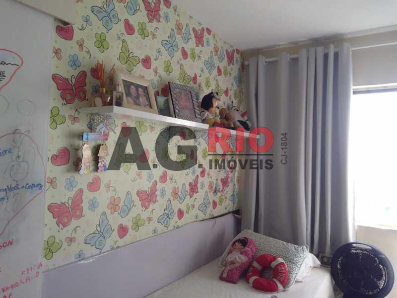 IMG-20190928-WA0076 - Apartamento Rio de Janeiro, Oswaldo Cruz, RJ À Venda, 2 Quartos, 48m² - VVAP20494 - 13
