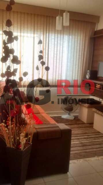 IMG-20190928-WA0077 - Apartamento Rio de Janeiro, Oswaldo Cruz, RJ À Venda, 2 Quartos, 48m² - VVAP20494 - 3