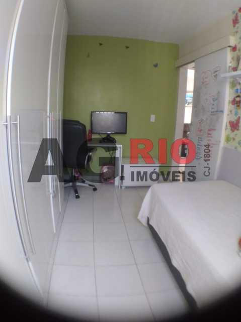 IMG-20190928-WA0078 - Apartamento 2 quartos à venda Rio de Janeiro,RJ - R$ 230.000 - VVAP20494 - 14