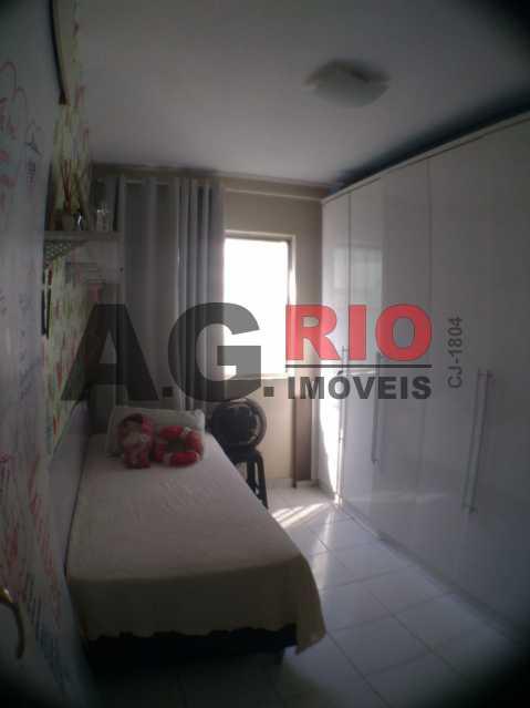 IMG-20190928-WA0079 - Apartamento Rio de Janeiro, Oswaldo Cruz, RJ À Venda, 2 Quartos, 48m² - VVAP20494 - 15