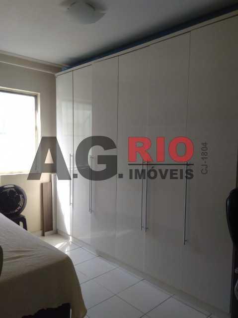 IMG-20190928-WA0080 - Apartamento Rio de Janeiro, Oswaldo Cruz, RJ À Venda, 2 Quartos, 48m² - VVAP20494 - 17
