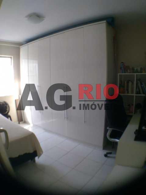 IMG-20190928-WA0081 - Apartamento Rio de Janeiro, Oswaldo Cruz, RJ À Venda, 2 Quartos, 48m² - VVAP20494 - 18