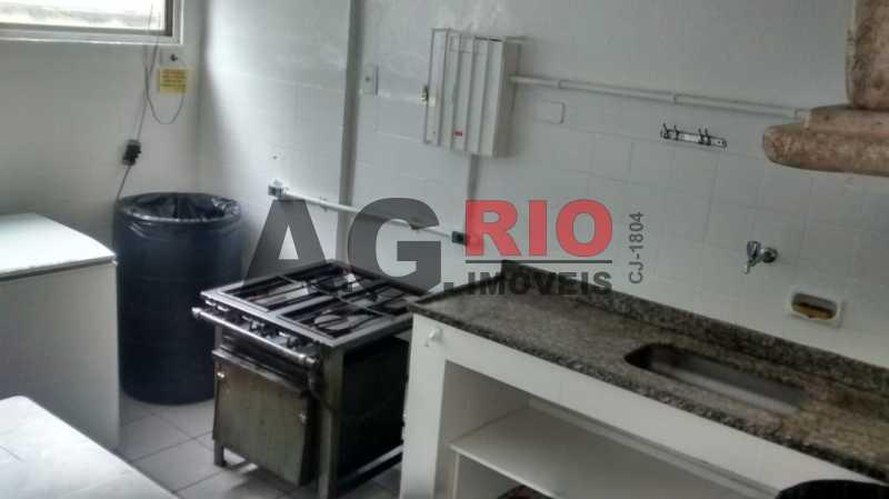IMG-20190928-WA0083 - Apartamento 2 quartos à venda Rio de Janeiro,RJ - R$ 230.000 - VVAP20494 - 12
