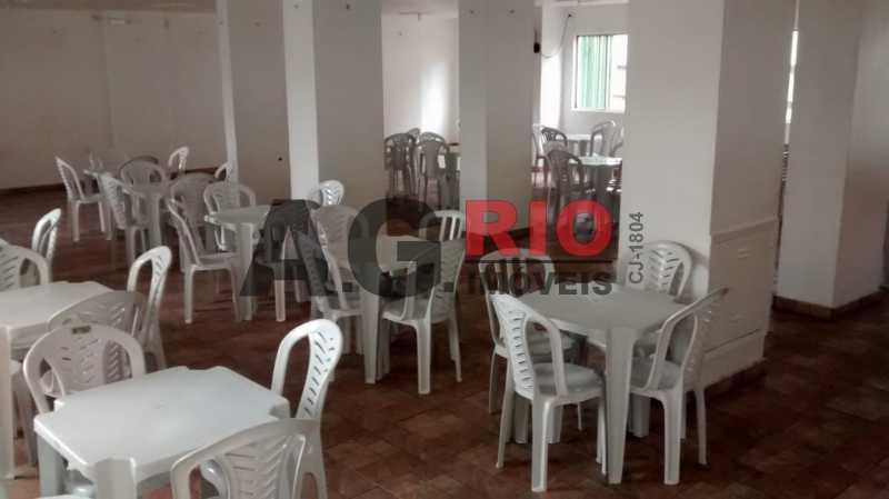 IMG-20190928-WA0084 - Apartamento 2 quartos à venda Rio de Janeiro,RJ - R$ 230.000 - VVAP20494 - 20