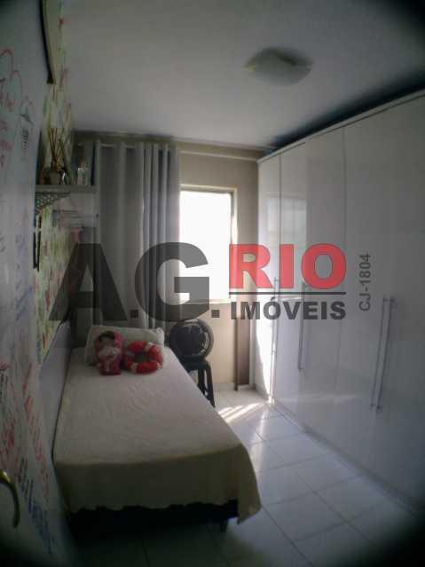 IMG-20190928-WA0085 - Apartamento Rio de Janeiro, Oswaldo Cruz, RJ À Venda, 2 Quartos, 48m² - VVAP20494 - 21