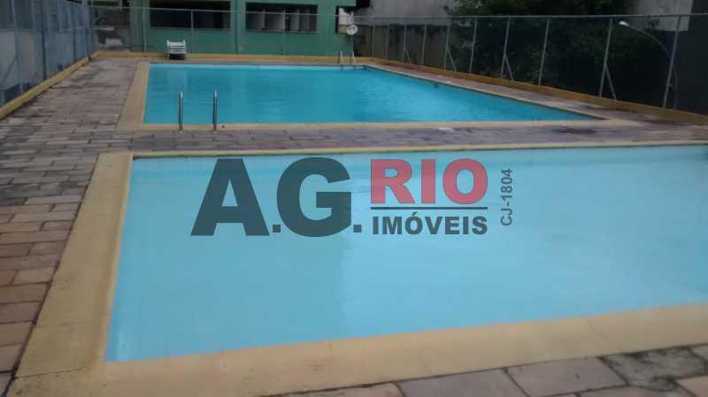 IMG-20191001-WA0021 - Apartamento 2 quartos à venda Rio de Janeiro,RJ - R$ 230.000 - VVAP20494 - 22