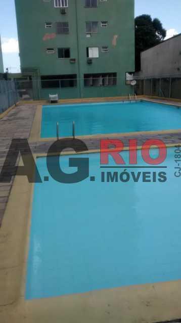IMG-20191001-WA0024 - Apartamento 2 quartos à venda Rio de Janeiro,RJ - R$ 230.000 - VVAP20494 - 23