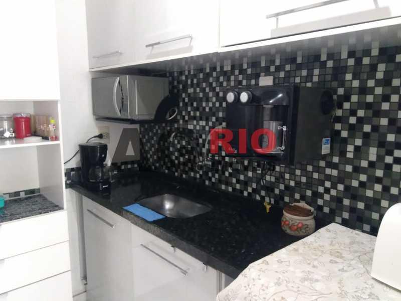 IMG-20191001-WA0027 - Apartamento Rio de Janeiro, Oswaldo Cruz, RJ À Venda, 2 Quartos, 48m² - VVAP20494 - 8