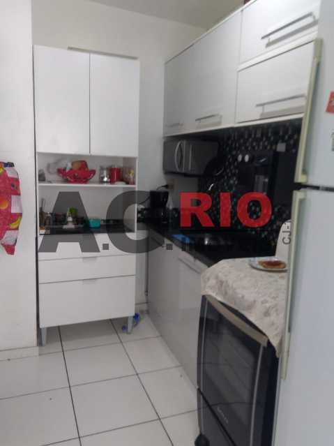 IMG-20191001-WA0029 - Apartamento 2 quartos à venda Rio de Janeiro,RJ - R$ 230.000 - VVAP20494 - 6