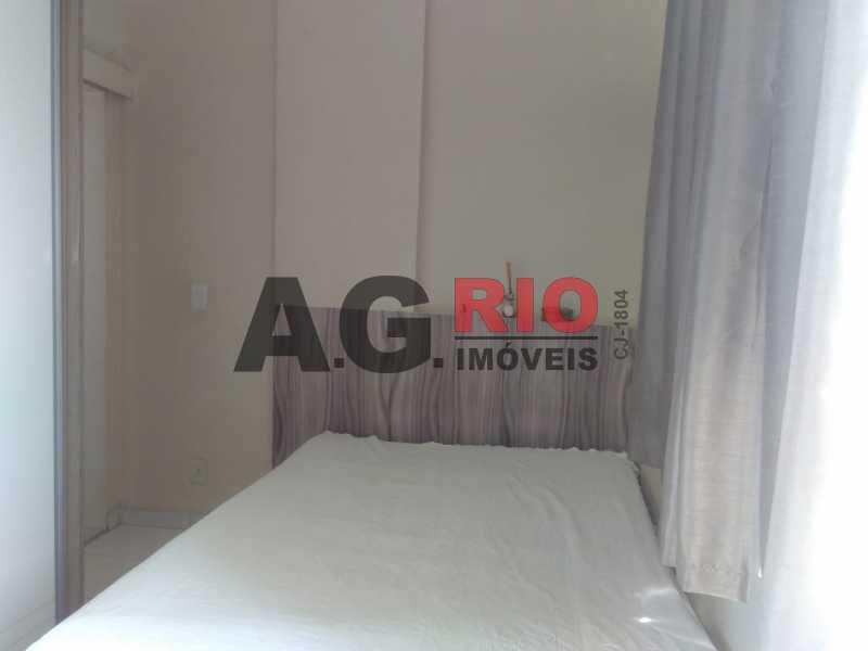 IMG-20191001-WA0032 - Apartamento Rio de Janeiro, Oswaldo Cruz, RJ À Venda, 2 Quartos, 48m² - VVAP20494 - 24