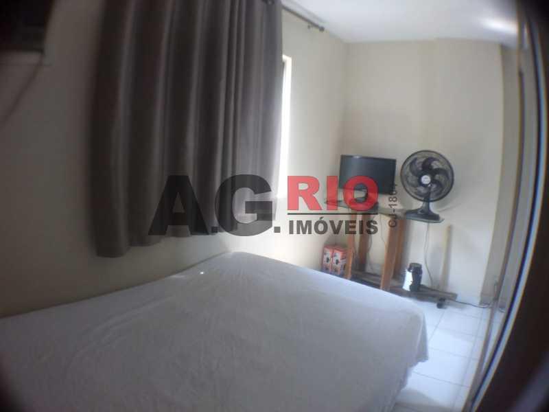 IMG-20191001-WA0035 - Apartamento Rio de Janeiro, Oswaldo Cruz, RJ À Venda, 2 Quartos, 48m² - VVAP20494 - 25