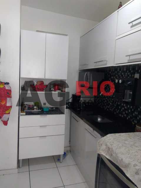 IMG-20191001-WA0036 - Apartamento 2 quartos à venda Rio de Janeiro,RJ - R$ 230.000 - VVAP20494 - 7
