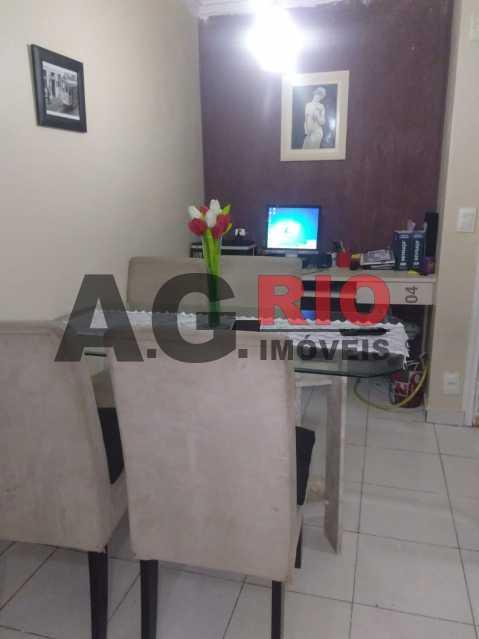 IMG-20191001-WA0043 - Apartamento Rio de Janeiro, Oswaldo Cruz, RJ À Venda, 2 Quartos, 48m² - VVAP20494 - 4